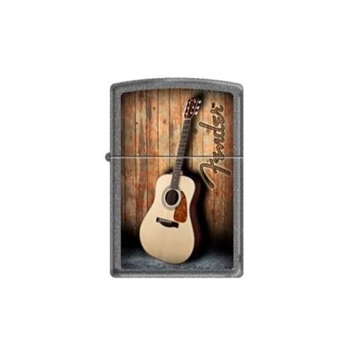 Zippo Ci014638 Fender Çakmak