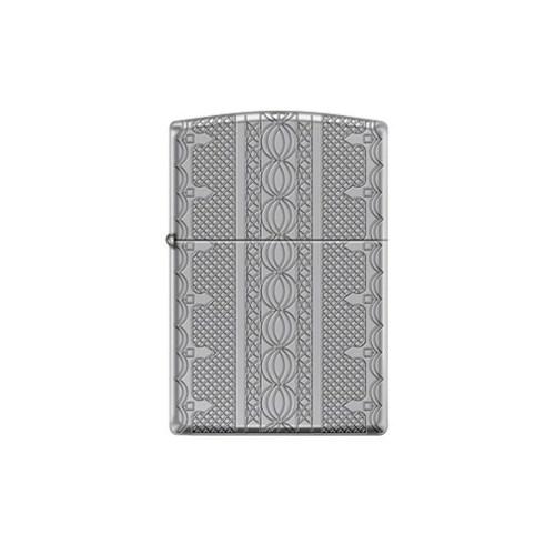 Zippo Ae184963 Jewelry Pattern Çakmak
