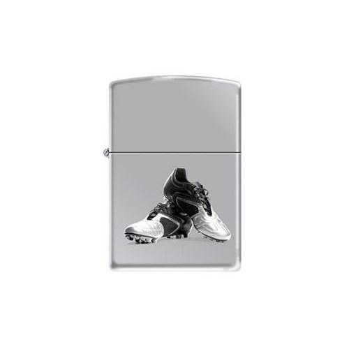 Zippo Ci012956 Soccer Shoes Çakmak