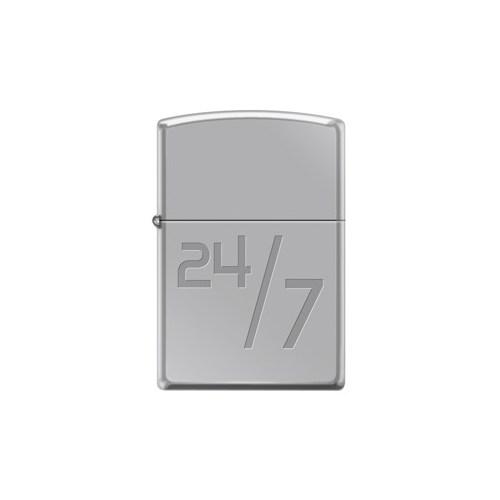 Zippo Mp326241 24 7 Çakmak