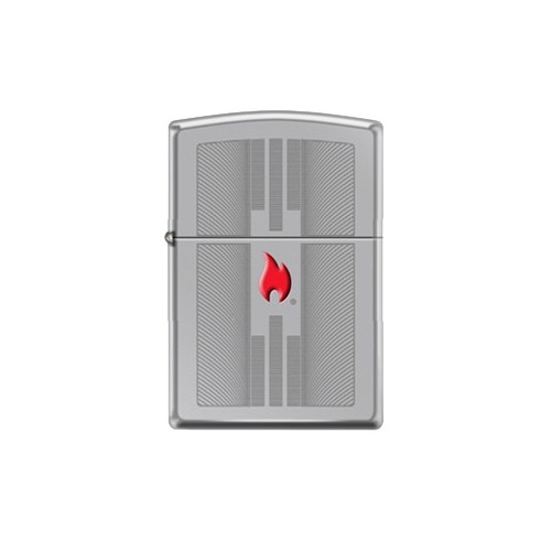 Zippo Ae185022 Zippo Flame 4 Çakmak