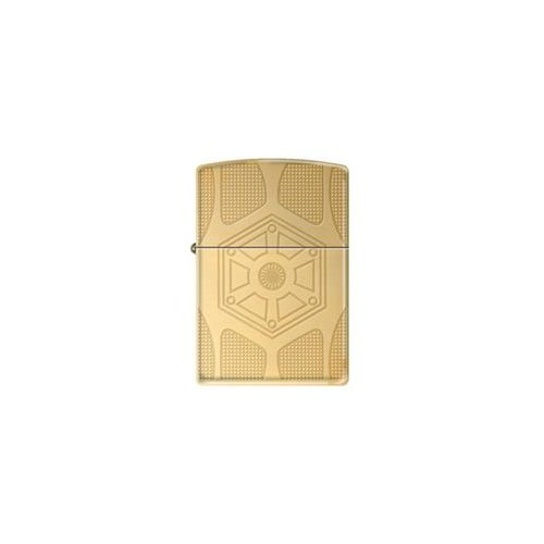 Zippo Abstract Design Çakmak