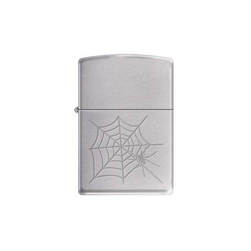 Zippo Spider And Web Çakmak