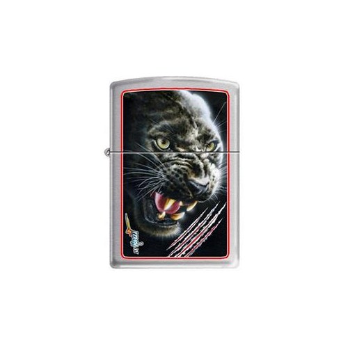 Zippo Mazzi Panther Çakmak