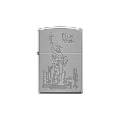 Zippo Statue Of Liberty Çakmak