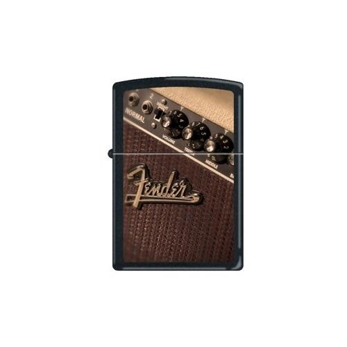 Zippo Fender Çakmak
