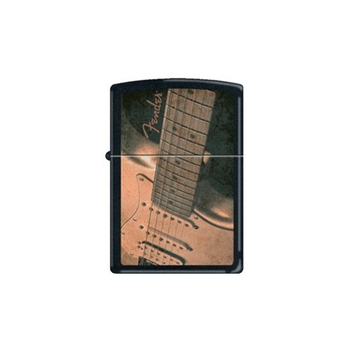Zippo Ci014640 Fender Çakmak
