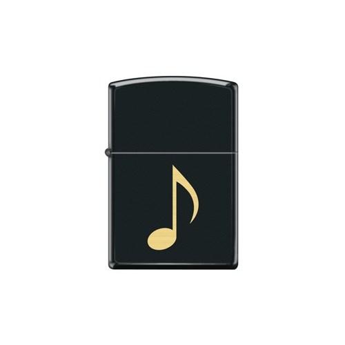 Zippo Musical Note 2 Çakmak