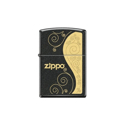 Zippo Mp326251 Elegance Çakmak