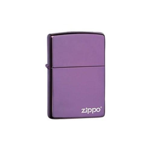 Zippo W/Zippo - Lasered Çakmak