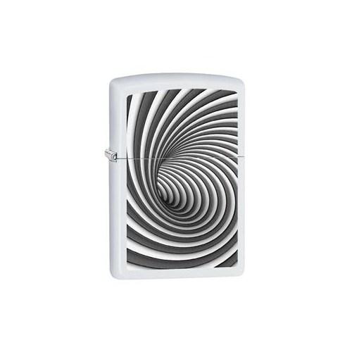 Zippo 214 Spiral Çakmak