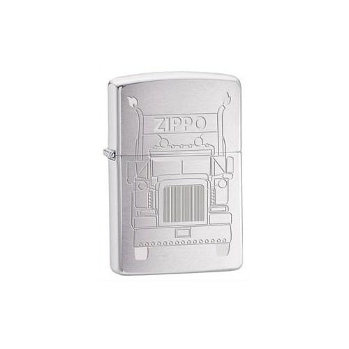 Zippo 200 Big Rig 2 Çakmak