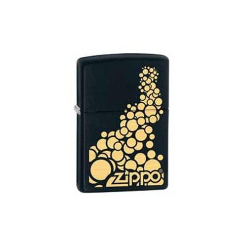 Zippo 218 Zippo Çakmak