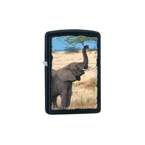Zippo 218 Elephant Çakmak