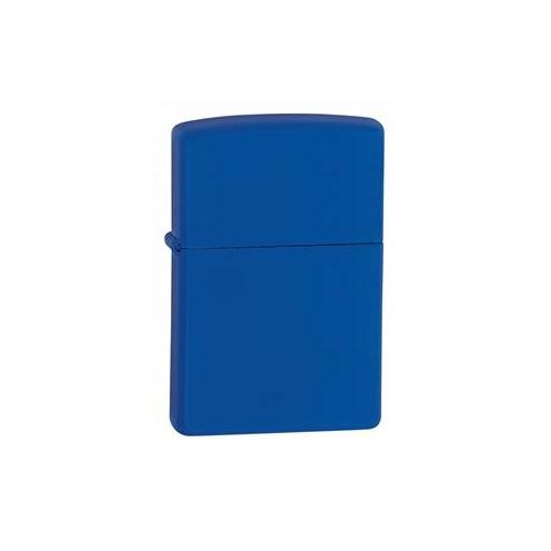 Zippo Regular Royal Blue Çakmak