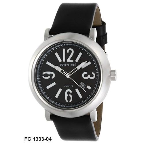 Ferrucci 2Fk503 Kadın Kol Saati