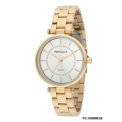 Ferrucci 7Fm86 Kadın Kol Saati