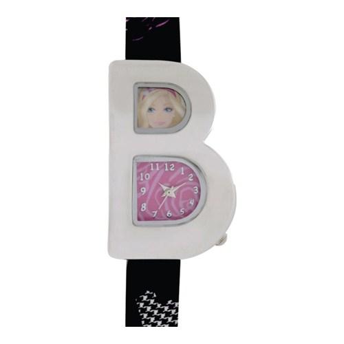 Barbie K013-204BB Çocuk Kol Saati