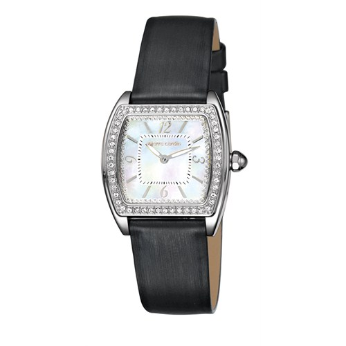 Pierre Cardin 104162F01 Kadın Kol Saati