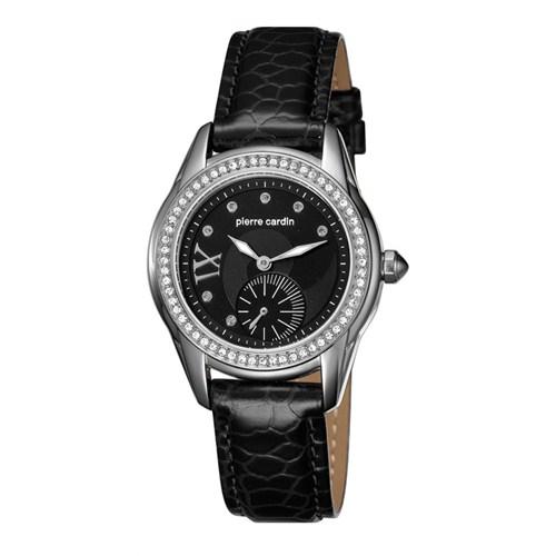 Pierre Cardin 104262F01 Kadın Kol Saati