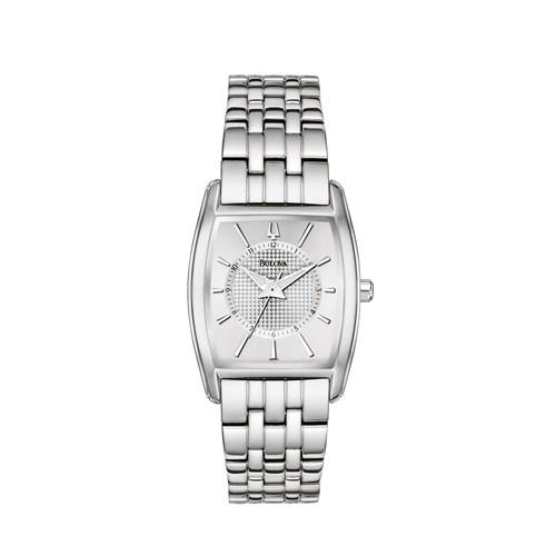 Bulova 96L130 Kadın Kol Saati
