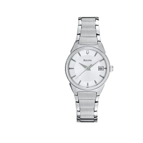 Bulova 96M111 Kadın Kol Saati