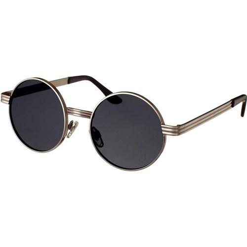 Paco Loren Pl1070col01 Kadın Güneş Gözlüğü