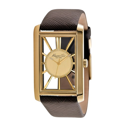 Kenneth Cole Kc1906 Erkek Kol Saati