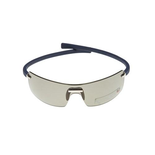 Tag Heuer 5103 Erkek Güneş Gözlüğü