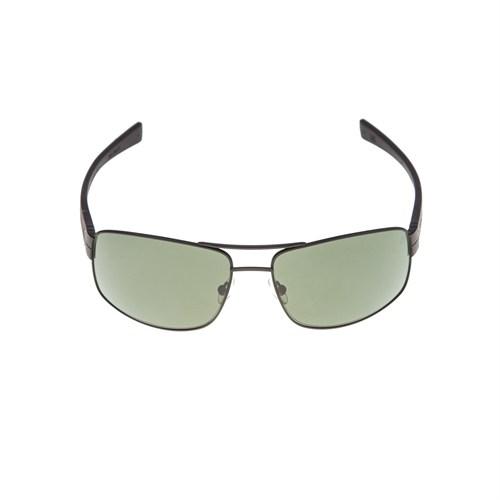 Tag Heuer 251 Erkek Güneş Gözlüğü