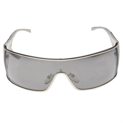 Police S8648col579x Kadın Güneş Gözlüğü