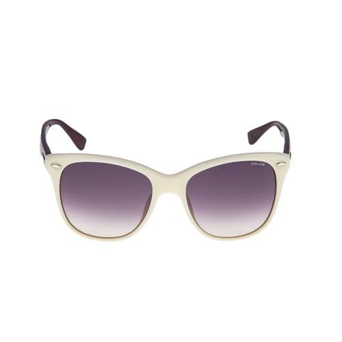 Police S1667 03Gf Kadın Güneş Gözlüğü
