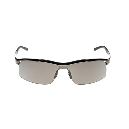 Porsche Design 8494A Erkek Güneş Gözlüğü