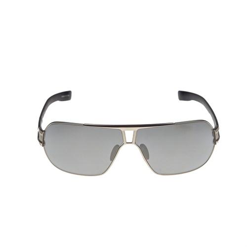 Porsche Design 8516C Erkek Güneş Gözlüğü