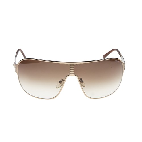 Police 8415 0K01 Unisex Güneş Gözlüğü