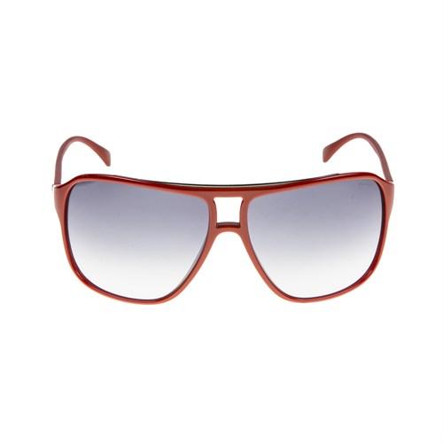 Police 1626 09Fc Unisex Güneş Gözlüğü