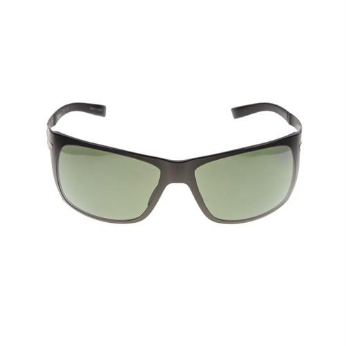 Porsche Design 8514 Erkek Güneş Gözlüğü