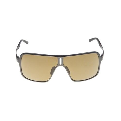 Porsche Design 8496 Erkek Güneş Gözlüğü