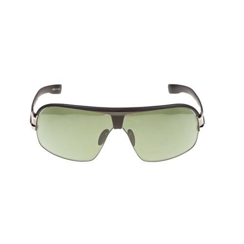 Porsche Design 8517 Erkek Güneş Gözlüğü