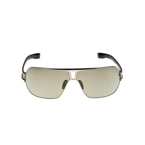 Porsche Design 8516 Erkek Güneş Gözlüğü