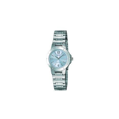 Casio LTP-1177A-2A Kadın Kol Saati