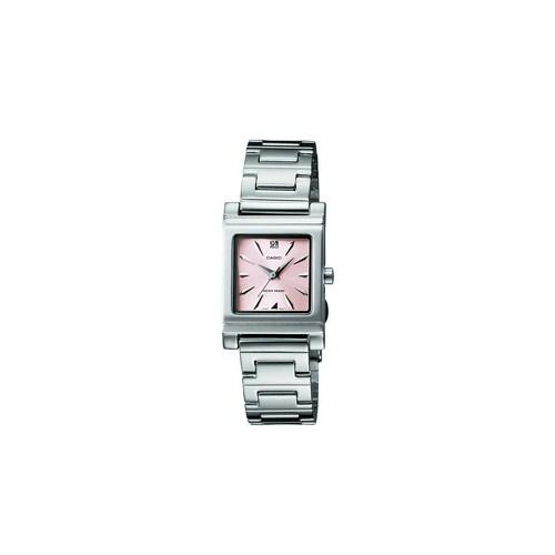 Casio LTP-1237D-4A2 Kadın Kol Saati