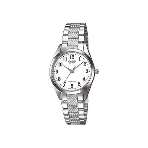 Casio LTP-1274D-7BDF Kadın Kol Saati