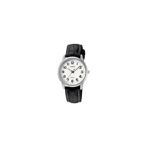 Casio LTP-1303L-7BVDF Kadın Kol Saati