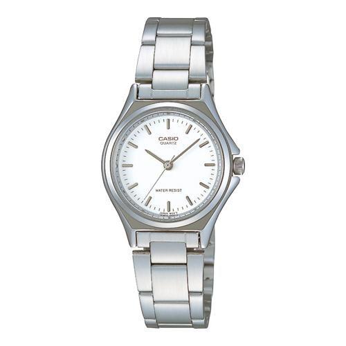 Casio LTP-1130A-7ARDF Kadın Kol Saati