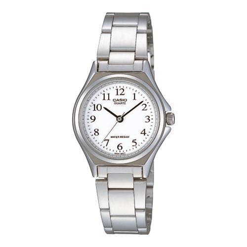 Casio LTP-1130A-7BRDF Kadın Kol Saati