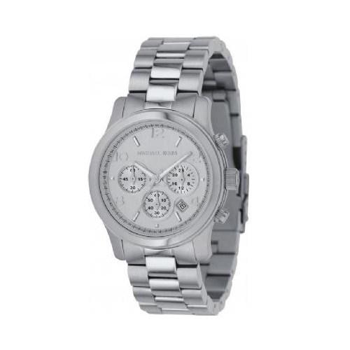 Michael Kors MK5076 Kadın Kol Saati