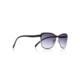 Esprit Esp 19407 538 Kadın Güneş Gözlüğü