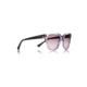 Emporio Armani Ea 4027 50718h 57 Kadın Güneş Gözlüğü