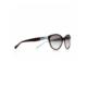 Polo Ralph Lauren Prl 5168 601/11 58 Kadın Güneş Gözlüğü